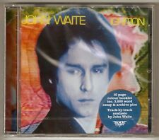 John Waite - Ignition . Rock Candy 2006 Remastered CD SEALED !!!