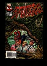 The Spectacular Spider-Man us Marvel vol 1 # 238/'96