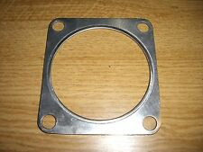 GUARNIZIONE turbo per singolo GASKET TURBOCHARGER METAL LANCIA DELTA INTEGRALE EVO