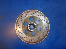 95 Skidoo Formula 500 SL  Brake Rotor/Disc  Fan Cooled