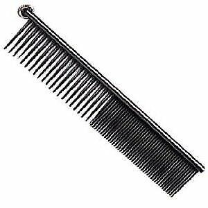 MILLER Prolux Roundbk M/C Comb