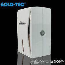GOLD-TEC 500ML MINI DEHUMIDIFIER