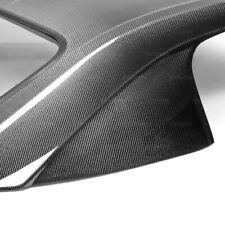 00-09 Honda S2000 OE-Style Seibon Carbon Fiber Roof!!! HT0005HDS2K-CF