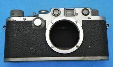 Leica IIIC   #505179