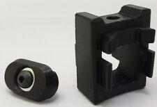 VULCAN RUGER 10/22 1022 BX-1 DUAL/TWO MAGAZINE CONNECTOR CONNECT 2 MAGS TOGETHER