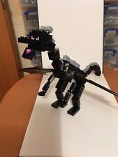 LEGO MINECRAFT ENDER DRAGON FROM SET 21117 (RARE)