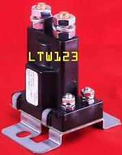 White-Rodgers/RBM 120-105111 Solenoid Coil 12V DC