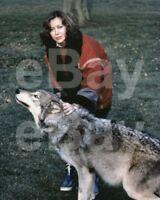 An American Werewolf in London (1981) Jenny Agutter 10x8 Photo