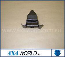 For Hilux LN167 Series Suspension Bumper Spring Rear