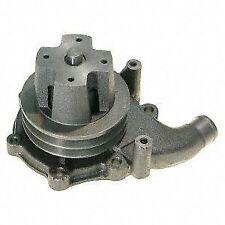 Airtex AW4072 New Water Pump