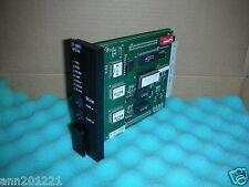 1PC JX-300X DCS SP244