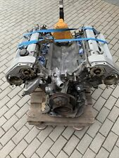 Mercedes Motor R129 W124 W461 V8 W140 M119 5,0 - 11996012011070