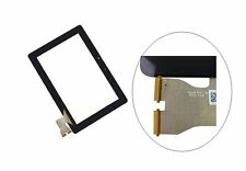 Cell Phone & Smartphone Parts 100% Quality Connettore Ricarica Micro Usb Asus Memo Pad 10 Me302 K00a Me176c Me102a