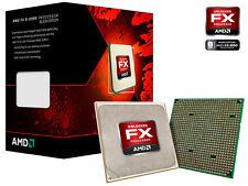 AMD FX-6100 Black Edition - 3,3 GHz Six Core (FD6100WMGUSBX) Prozessor Neu / OVP