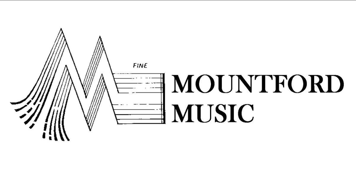 Mountford Music