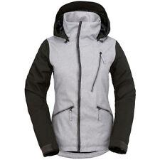 Volcom Women's Winter Sports Coats & Jackets   eBay