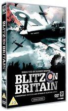 Blitz On Britain [DVD]