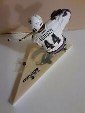 McFarlane NHL Hockey Todd Bertuzzi Canucks HOME Jersey Loose Figure MINT