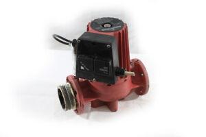 Grundfos UMC 40-30 Pumpe Umwälzpumpe Heizungspumpe Modell A Typ C
