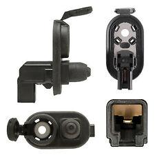 Door Jamb Switch fits 2001-2009 Honda Accord Pilot Civic  AIRTEX ENG. MGMT. SYST