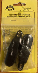 Off Shore Tackle OR2 Medium Tension Stacker Downrigger Release