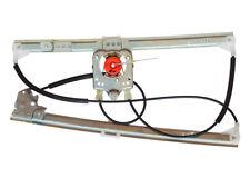 FRONT WINDOW REGULATOR ELECTRIC LEFT FOR RENAULT LAGUNA MK2 2 II 01- 8200000937