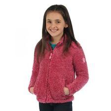 Mädchen-Pullover & -Strickware aus Fleece mit 110 Größe