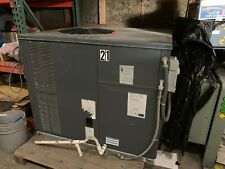Goodman GPH1348M41CA Electric Heat Pump GPH13 4-ton