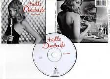 """ARIELLE DOMBASLE """"Amor Amor"""" (CD) 2004"""