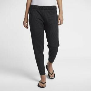 Hurley Palmer Fleece Jogger #940920 Various Colors & Sizes $50