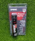 Sabre Red Pepper Spray Police Strength - Magnum 120 Flip Top 4.36oz - M-120FT-OC