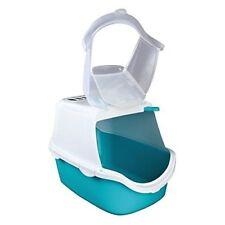 Maison de Toilettes Vico Easy Clean Chat - Trixie