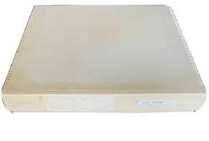 DIGITAL VAXstation 2000+
