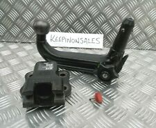 MERCEDES ML W163 Westfalia 313 179 Detachable Tow Bar & Mounting Receiver 98-05