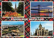 BT18342 edinburgh scotland