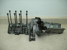 1980 80 81 YAMAHA ENTICER 340 (A L2) BOTTOM END CRANKCASES CASES