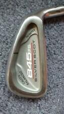 Tommy Armour 845FS Silver Scot # 3 iron