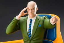 Marvel: X-Men Professor X ARTFX+ Statue By KOTOBUKIYA