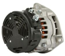 New Alternator for BMW Motorcycle R1200C Independent Montauk 1170cc 2004