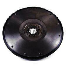 Clutch Flywheel-SOHC NAPA/CLUTCH AND FLYWHEEL-NCF 88110