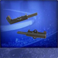 Carbon Brush Rod Grinding Carbon For Beko arçelik wma641s