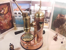 RARE S1 Elektra Micro casa lever espresso coffee machine espresso Vintage