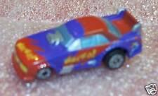 21076 FUNNY CAR  Micro Machines  NEW