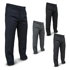 "Pantalone Uomo Classico ""CoatsAndCoats"" Drop 6 Varie Taglie / Colori Art.10340"