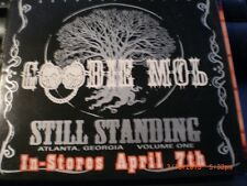 Still Standing-by Goodie Mob-1998 Advance/Promo Only Limited Cd single,LaFace