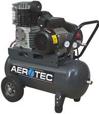 Aerotec Kompressor 550-50 Pro CM3 230 Volt Profi Aggregat Industrie Druckluft