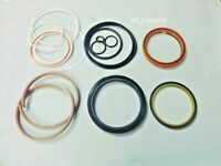 L&T Komatsu PC200-7 Boom Cylinder Seal kit (Part No707-99-46130)