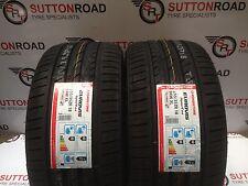 255/35 18 ROADSTONE Nexen Mid Range Tyres 25535zr18 94w XL X 2 Fitting