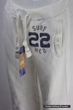 Hollister Regular Length Cotton Hoodies & Sweats for Men