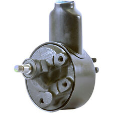 ACDelco 36P1410 Remanufactured Power Steering Pump